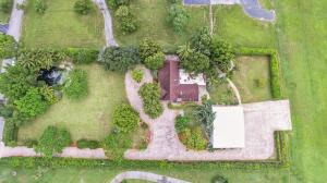 Property for sale at 6610 Skyline Drive, Delray Beach,  Florida 33446