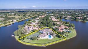 Long Lake Estates - Boca Raton - RX-10401359