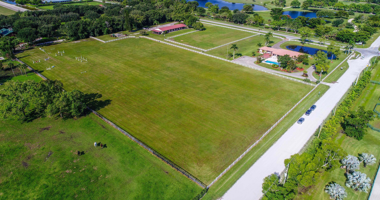 GLADE RANCHES WELLINGTON FLORIDA