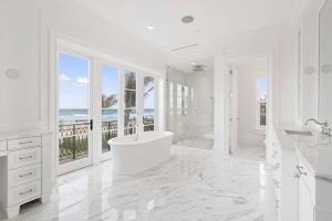 1900 S OCEAN BOULEVARD, PALM BEACH, FL 33480  Photo