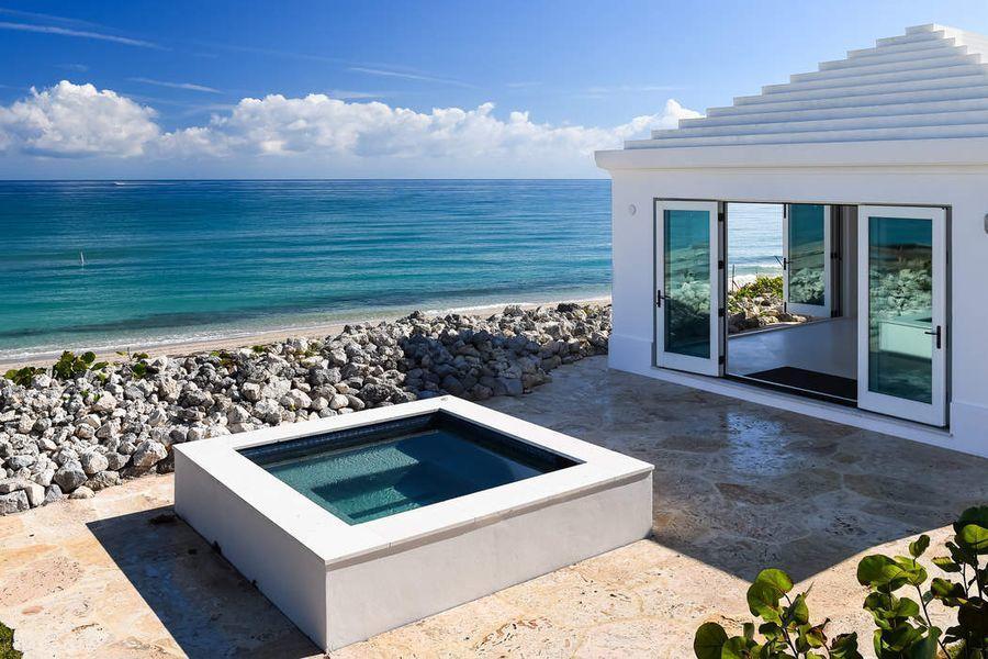 NA PALM BEACH FLORIDA