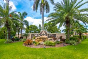 Sun Valley 2