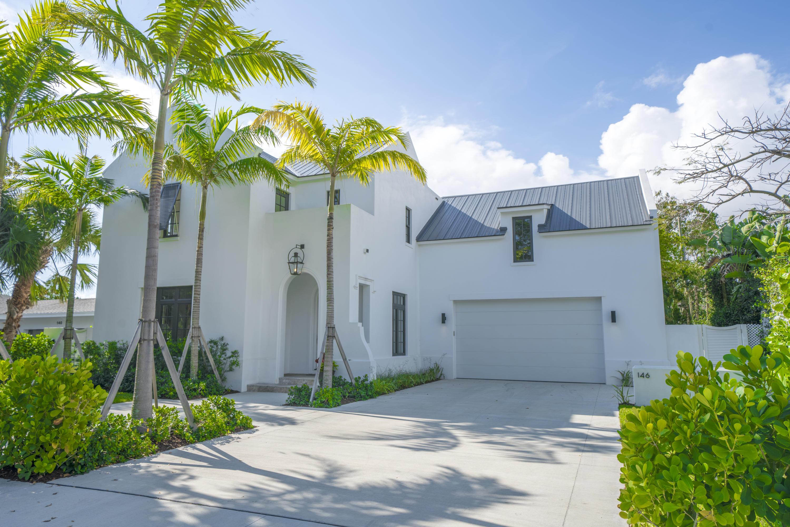 Home for sale in SEVILLE IN West Palm Beach Florida
