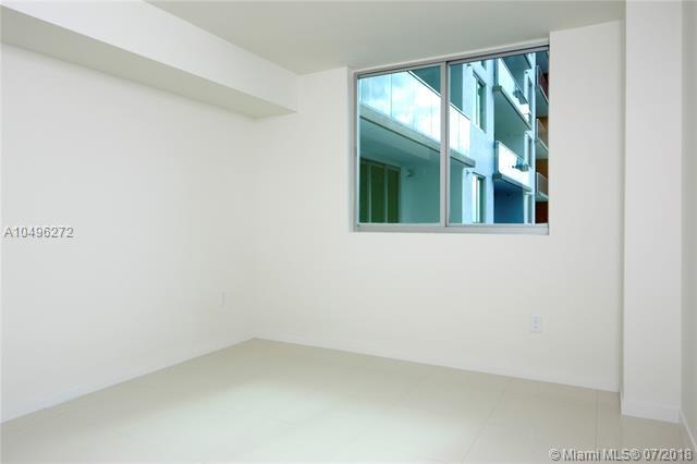 Photo of 3100 Ocean #2508 listing for Sale