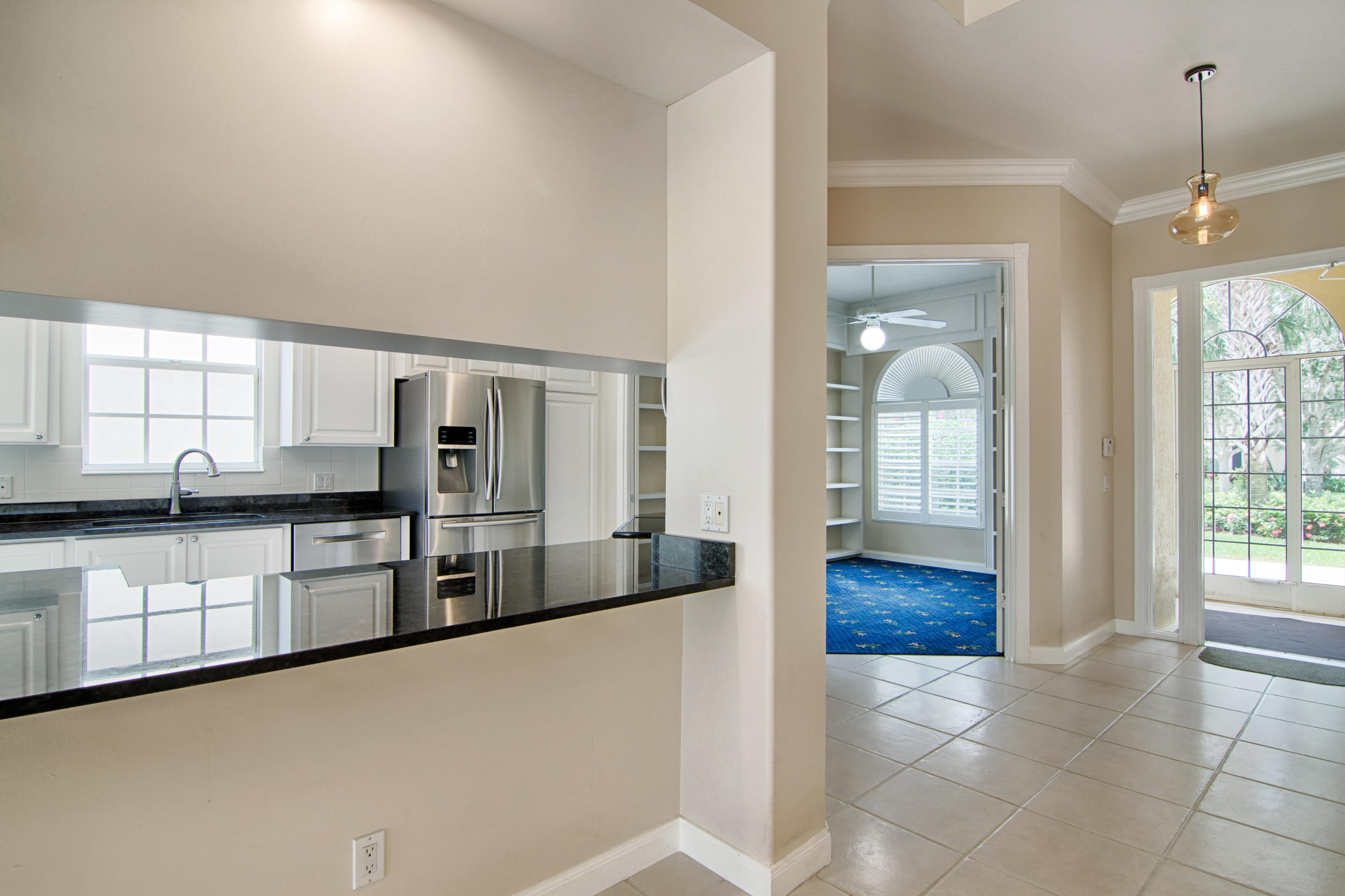 8091 Jolly Harbour Court Wellington, FL 33414 photo 7