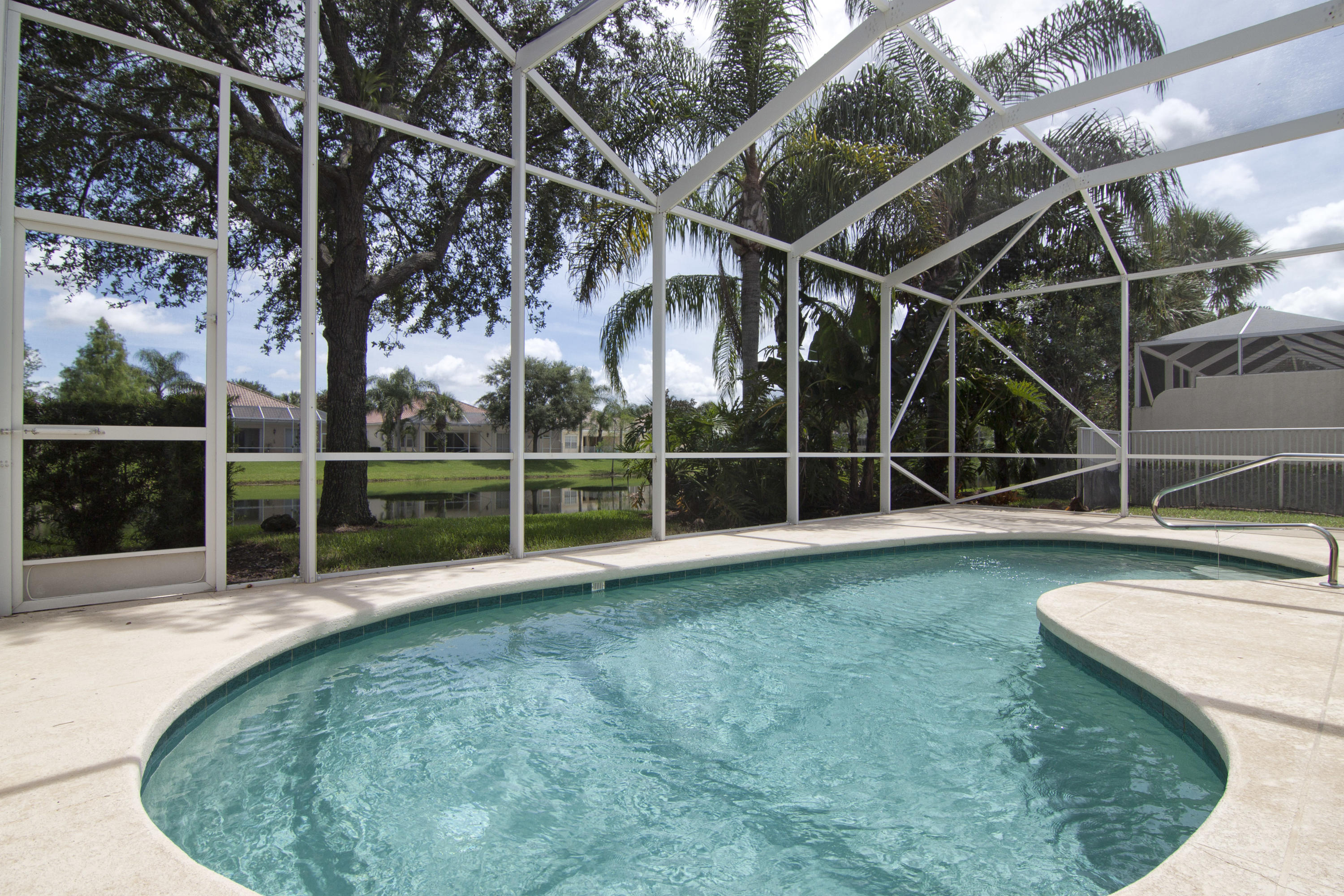 8091 Jolly Harbour Court Wellington, FL 33414 small photo 19