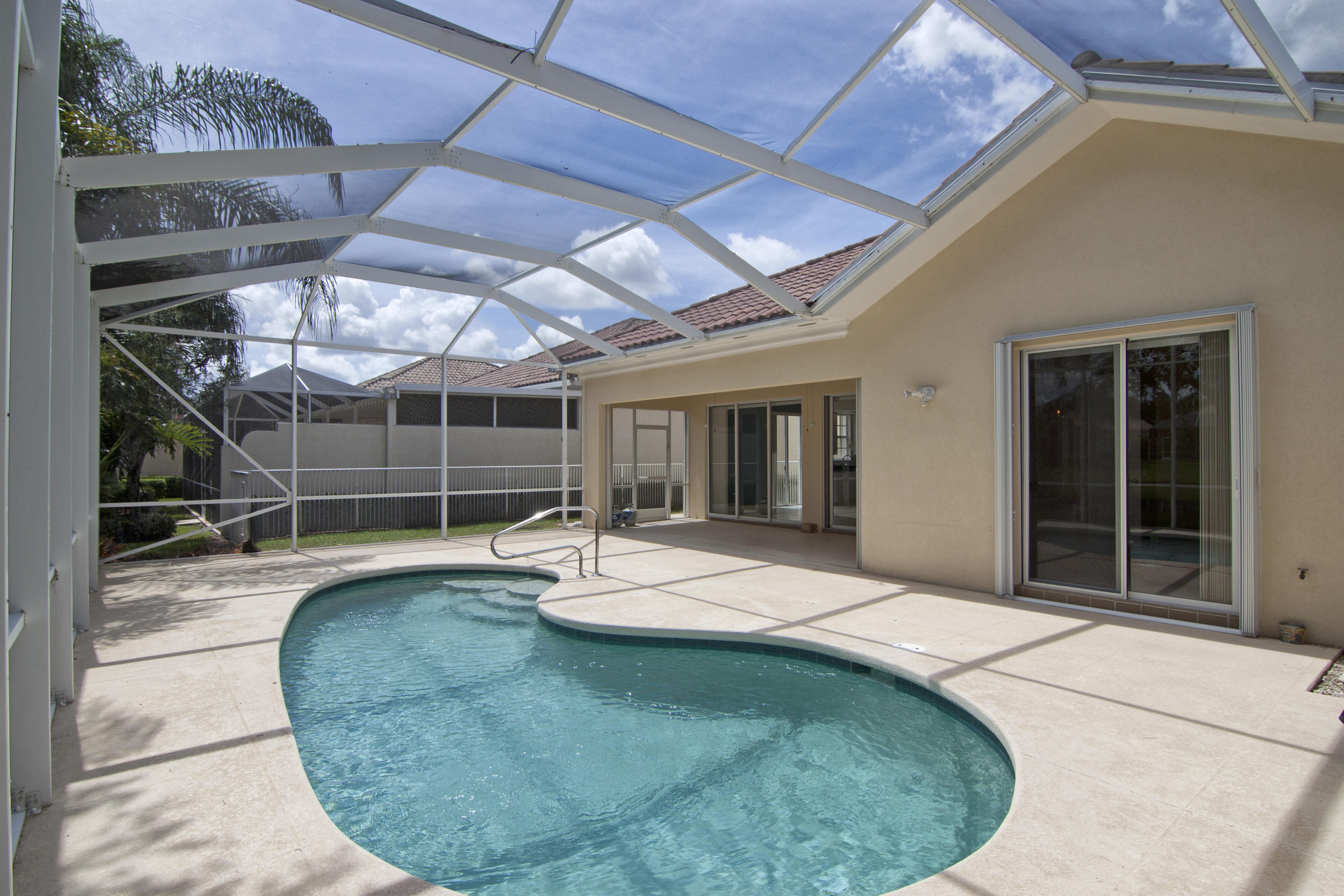 8091 Jolly Harbour Court Wellington, FL 33414 photo 20