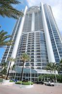 Trump Palace Condo - Sunny Isles Beach - RX-10445024