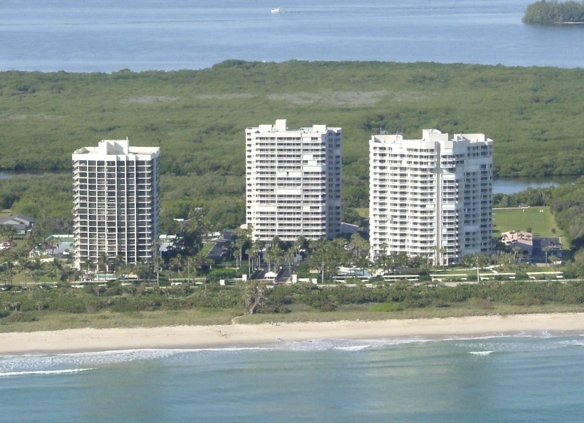 5051 A1a Hutchinson Island 34949