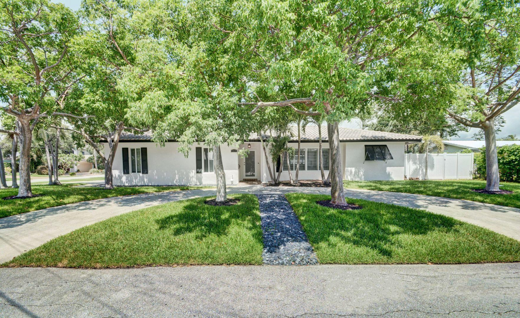 Home for sale in Lake Placid Lighthouse Point Florida