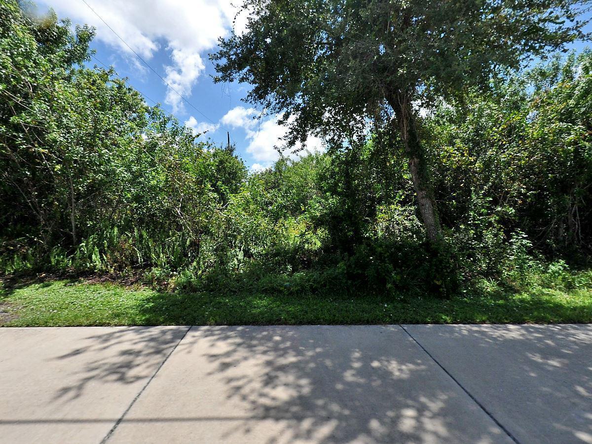 000 SW Becker Road, Port Saint Lucie, Florida