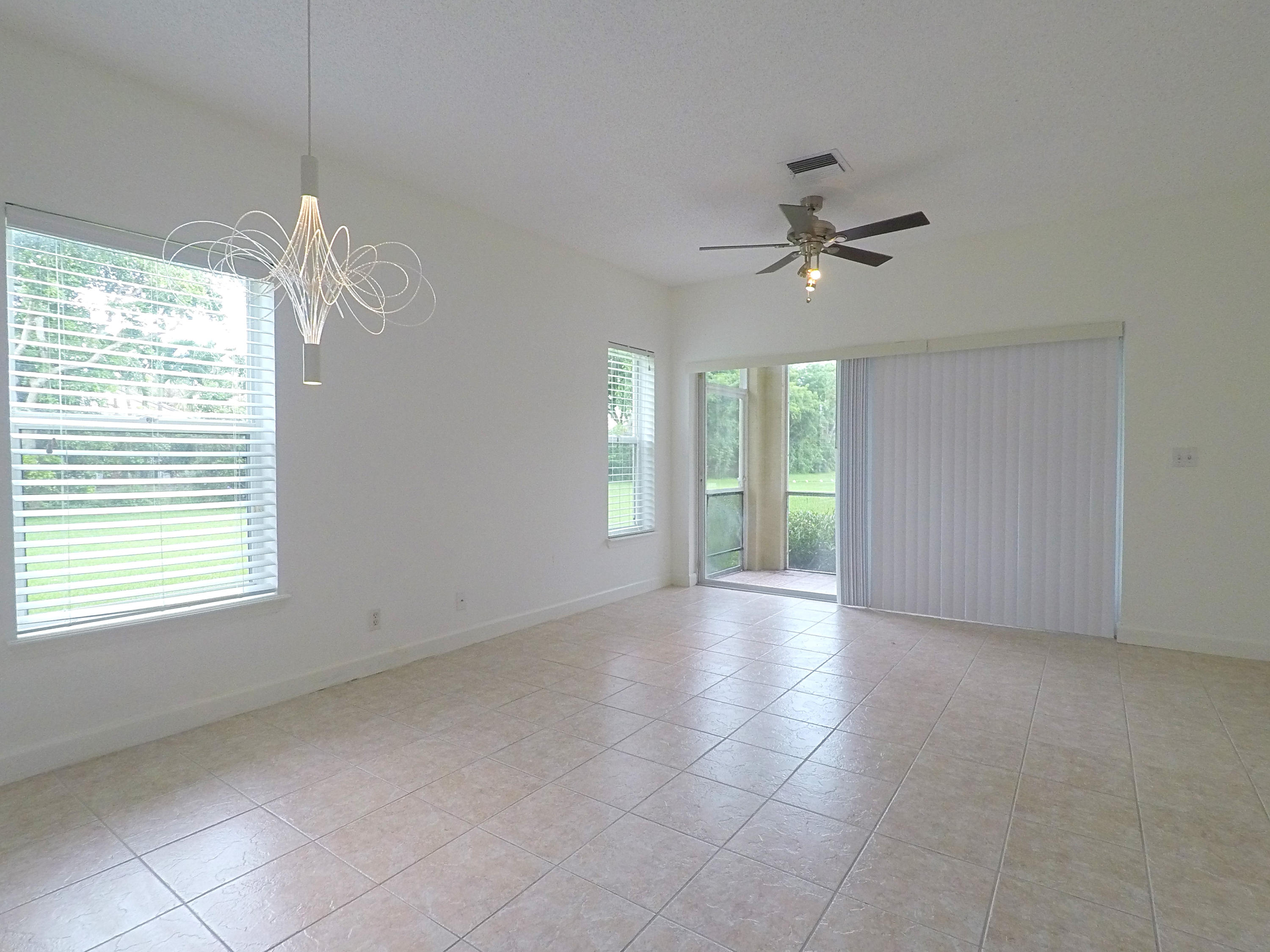 6975 Blacksmith Way Lake Worth, FL 33467 photo 9