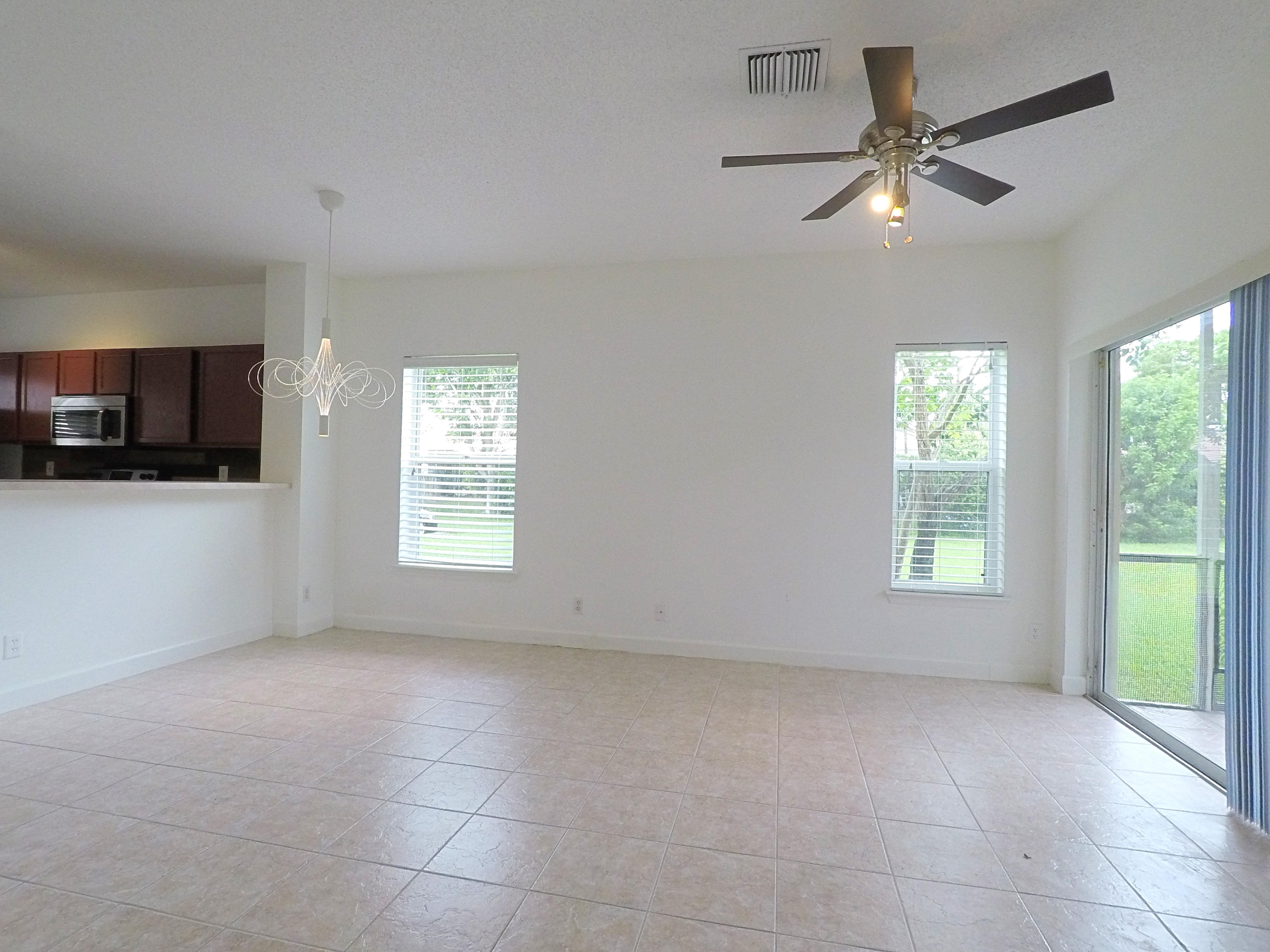 6975 Blacksmith Way Lake Worth, FL 33467 small photo 8