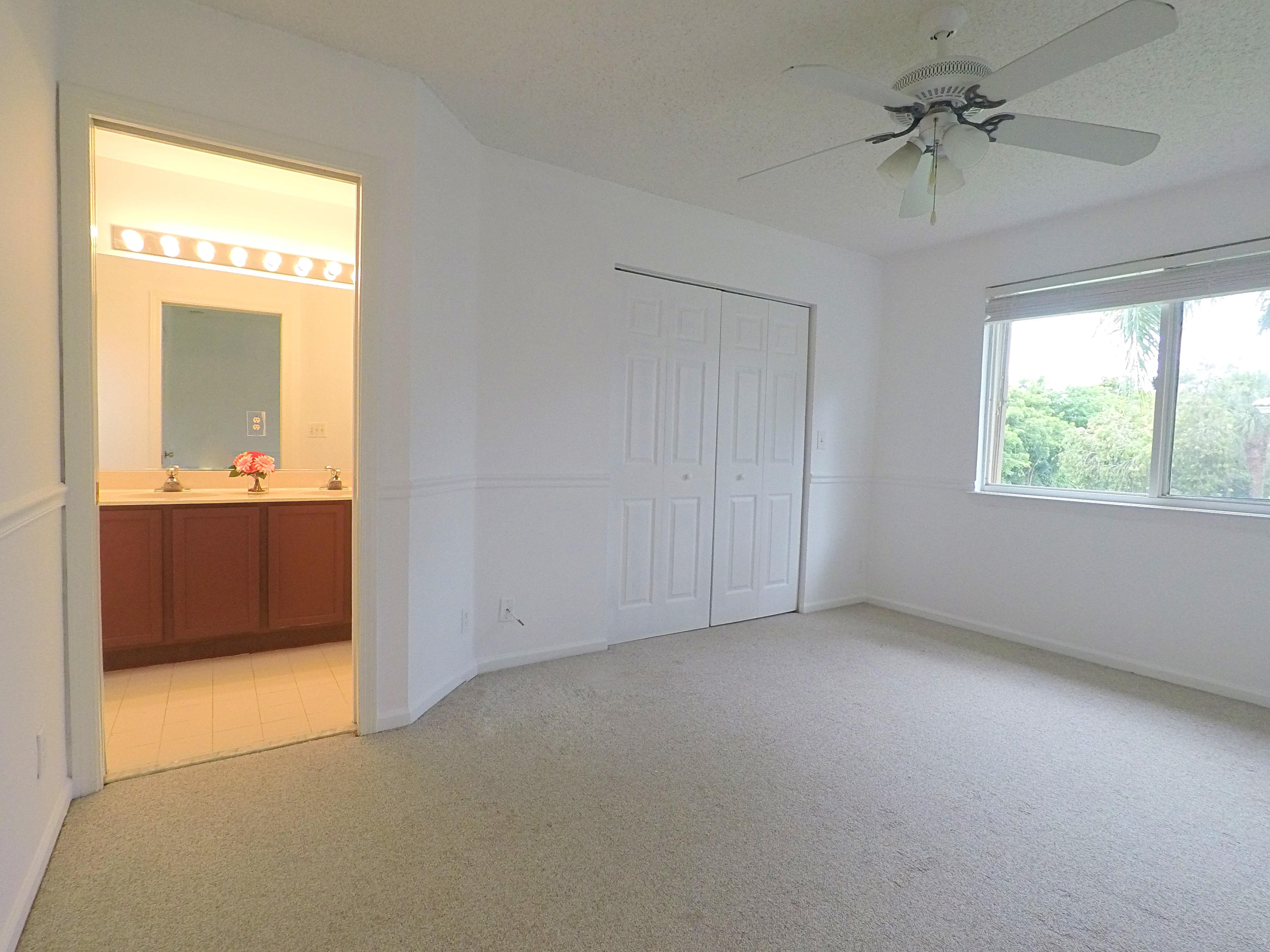 6975 Blacksmith Way Lake Worth, FL 33467 small photo 12