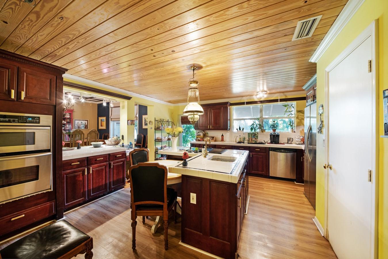 6260 N Ocean Boulevard Ocean Ridge, FL 33435 photo 23