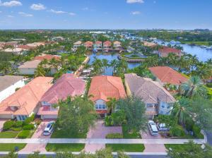 Prosperity Harbor - North Palm Beach - RX-10445257