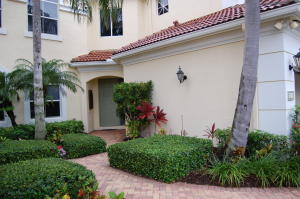 Ballenisles - Palm Beach Gardens - RX-10432209