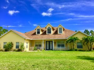 Acreage & Unrec - Loxahatchee - RX-10447131