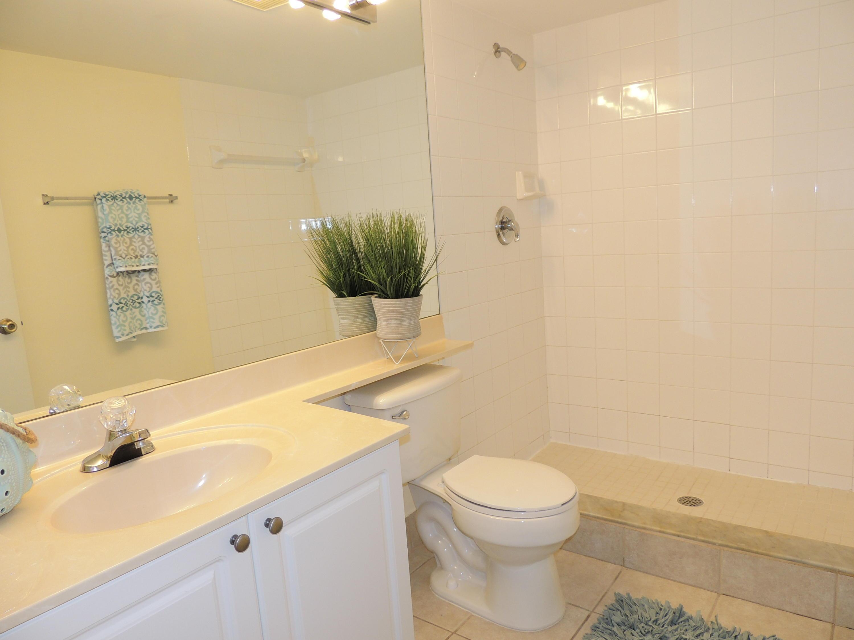 800 Crestwood Court 809 Royal Palm Beach, FL 33411 photo 17