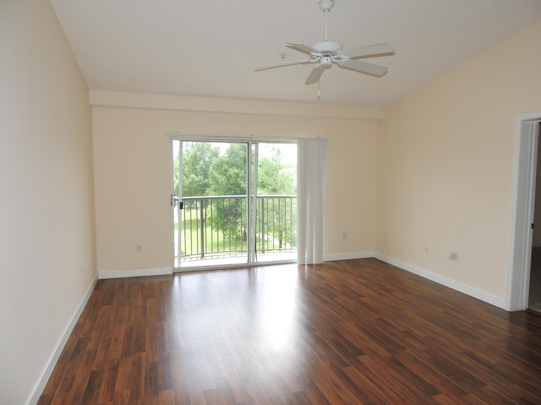 800 Crestwood Court 809 Royal Palm Beach, FL 33411 photo 9