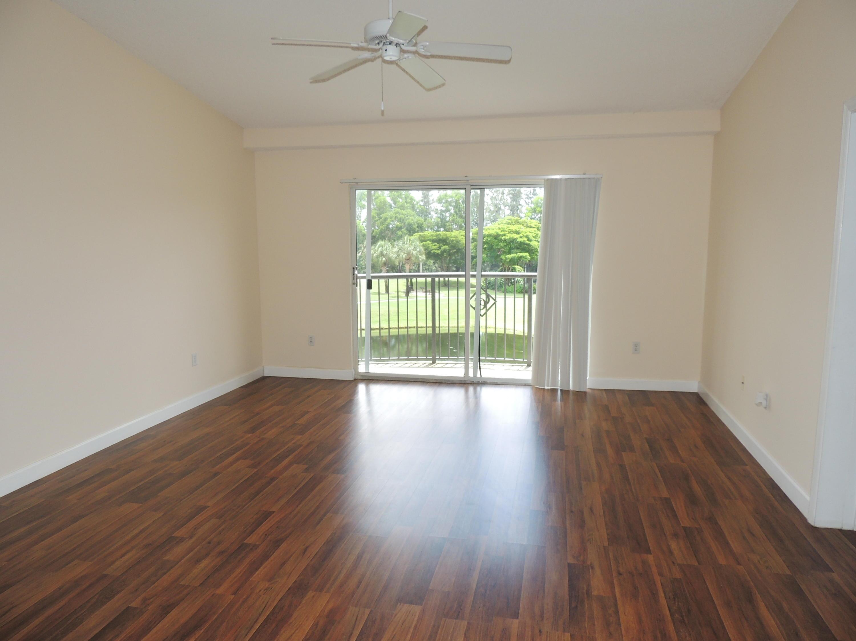 800 Crestwood Court 809 Royal Palm Beach, FL 33411 photo 13