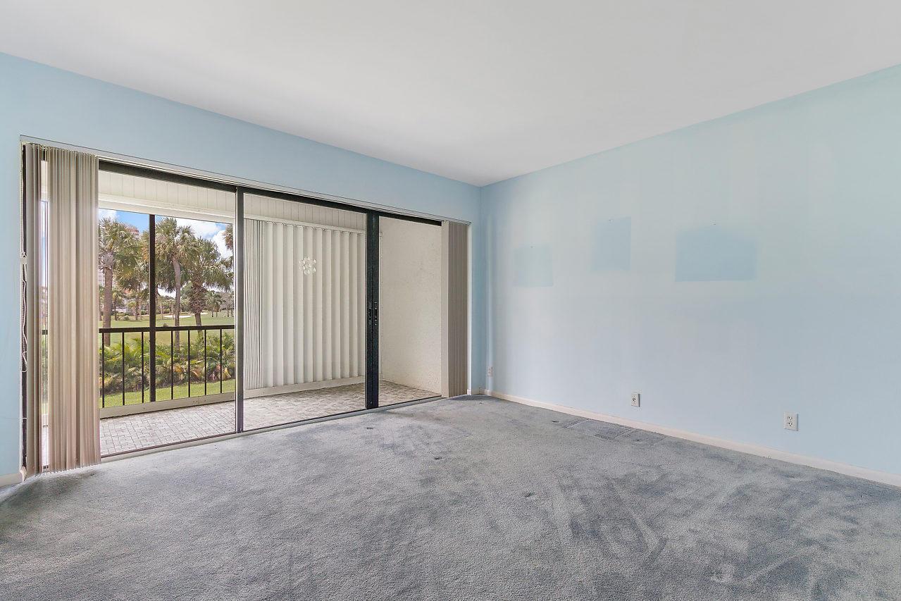 1723 Consulate Place 203 West Palm Beach, FL 33401 photo 12
