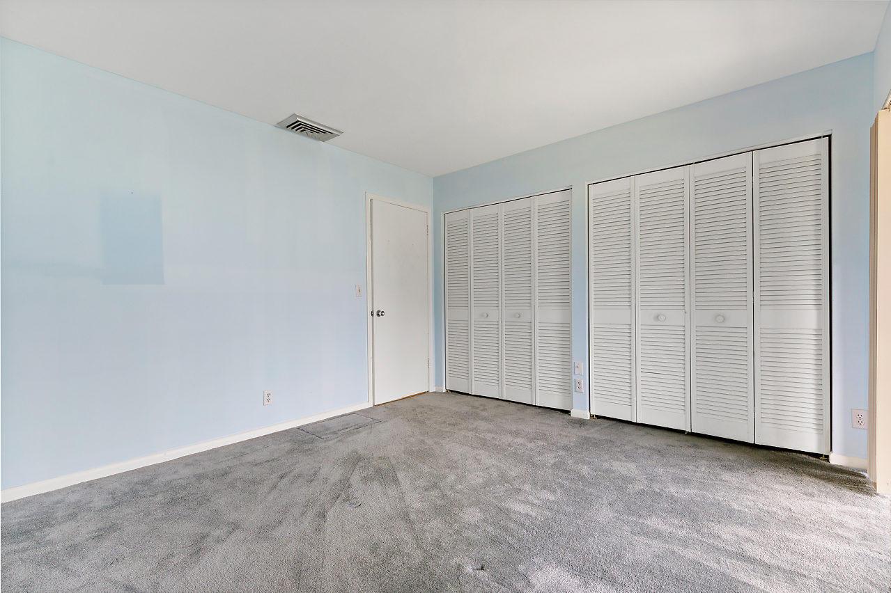 1723 Consulate Place 203 West Palm Beach, FL 33401 photo 13