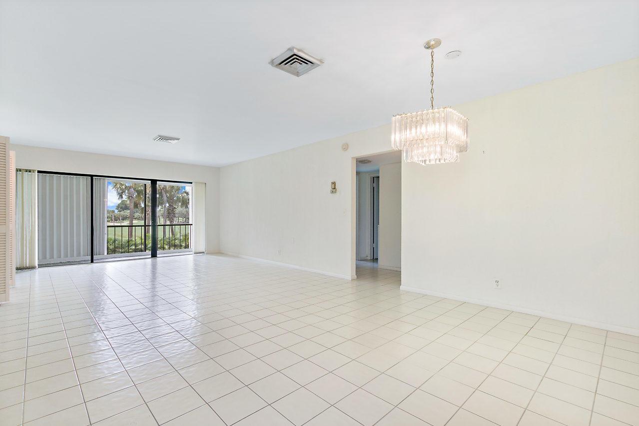 1723 Consulate Place 203 West Palm Beach, FL 33401 photo 6