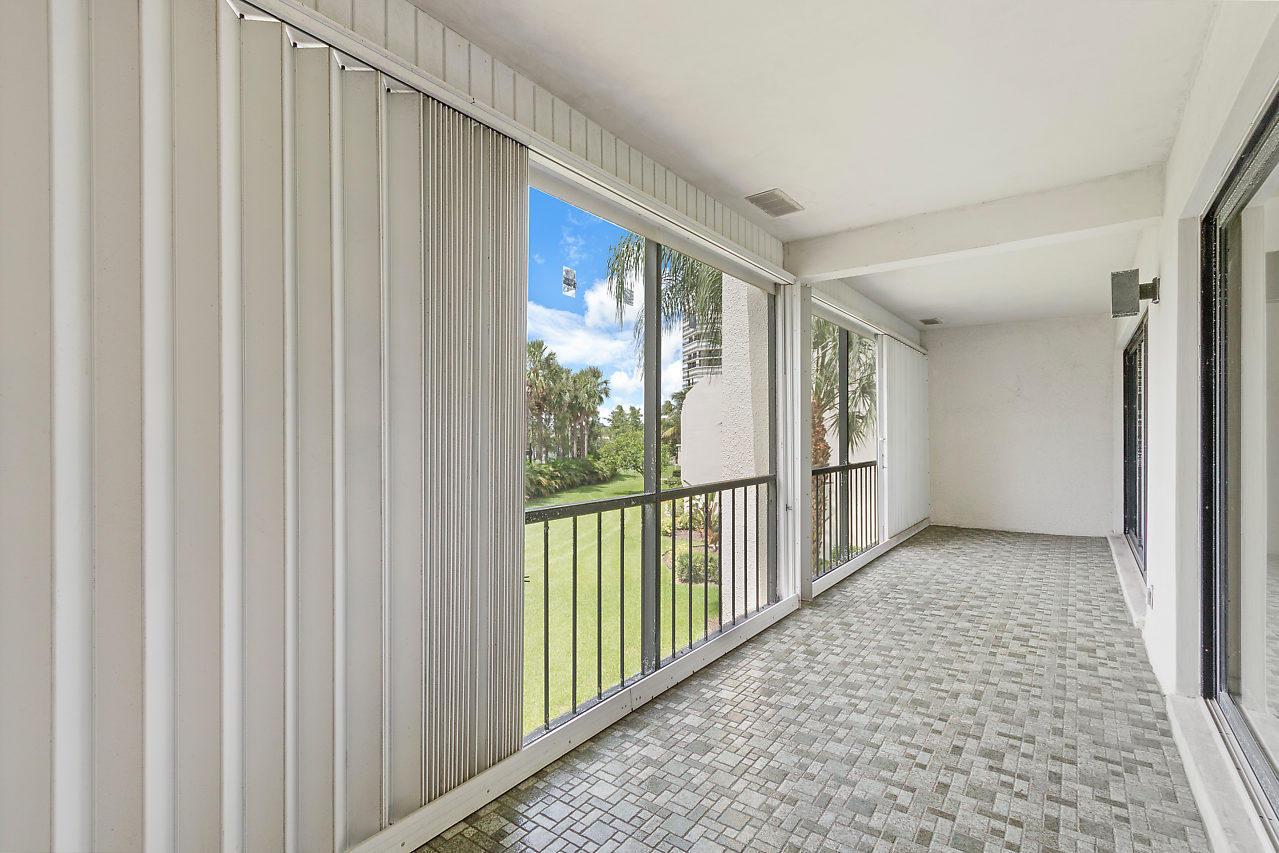 1723 Consulate Place 203 West Palm Beach, FL 33401 photo 15