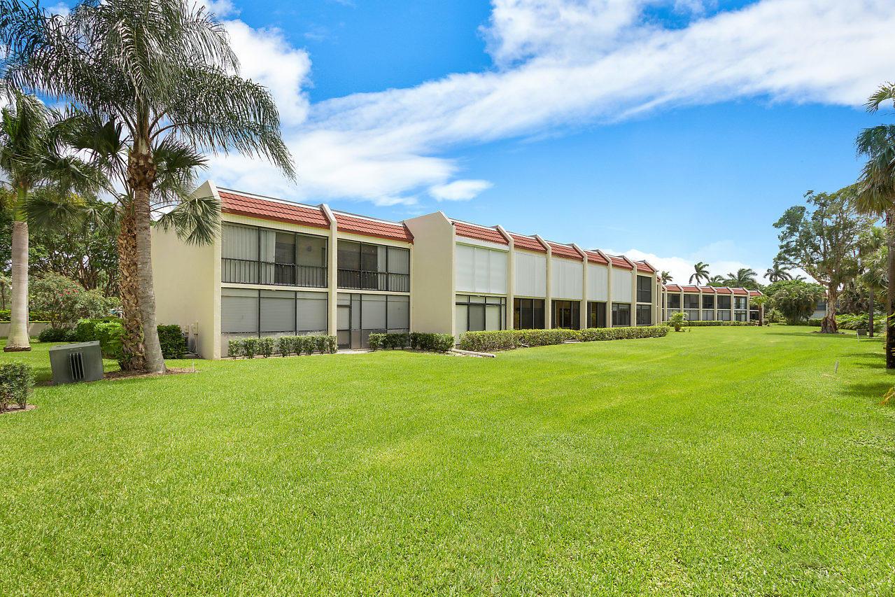 1723 Consulate Place 203 West Palm Beach, FL 33401 photo 17