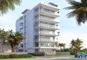 The Crystal Palm Beach