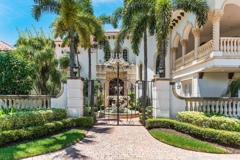 5581 Vintage Oaks Terrace  Delray Beach, FL 33484