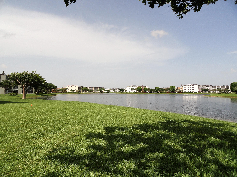 3025 Rexford B  Boca Raton FL 33434