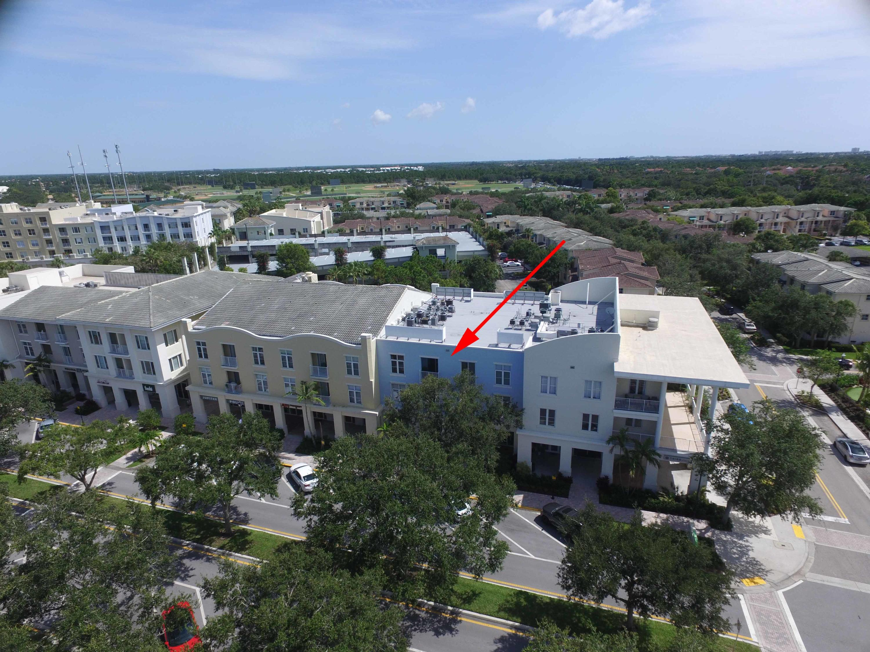 Home for sale in VILLAGE AT ABACOA CONDO Jupiter Florida