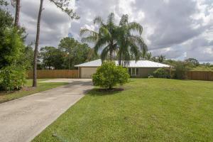 Tropical Estates Sec 4