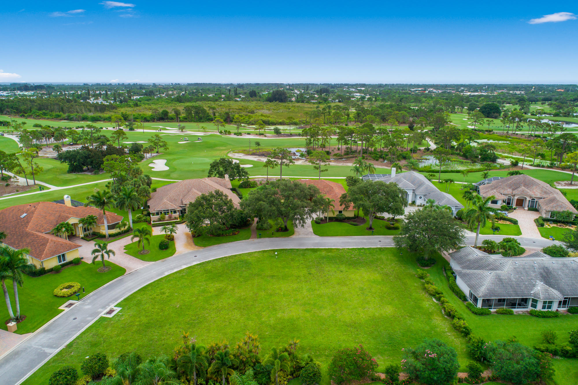 7748 Manhasset Place, Hobe Sound, Florida 33455, ,C,Single family,Manhasset,RX-10446091