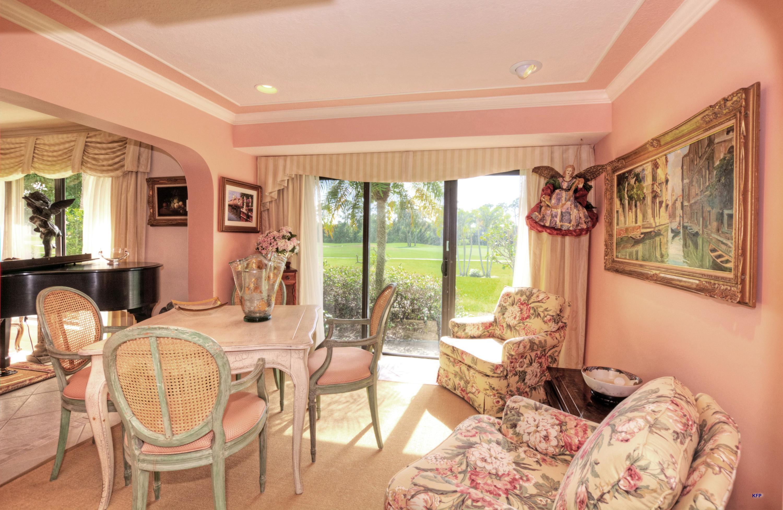 5655 Foxcross Place, Stuart, Florida 34997, 2 Bedrooms Bedrooms, ,2 BathroomsBathrooms,A,Condominium,Foxcross,RX-10446189