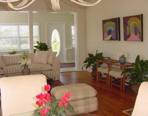 1218 Florida Avenue West Palm Beach, FL 33401 photo 5