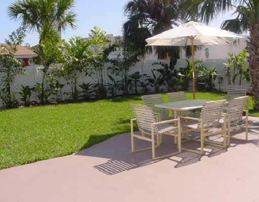 1218 Florida Avenue West Palm Beach, FL 33401 photo 15