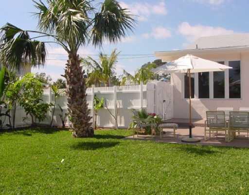 1218 Florida Avenue West Palm Beach, FL 33401 photo 16