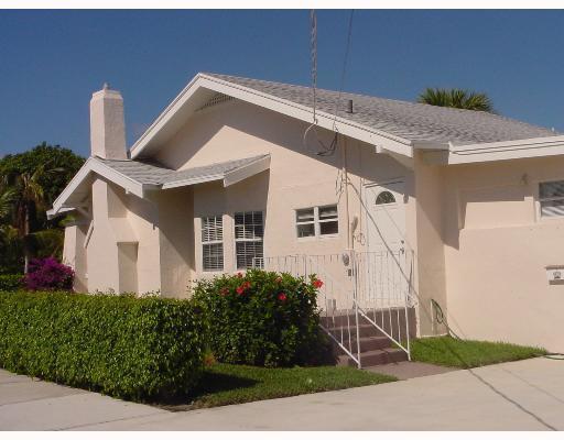 1218 Florida Avenue West Palm Beach, FL 33401 photo 17