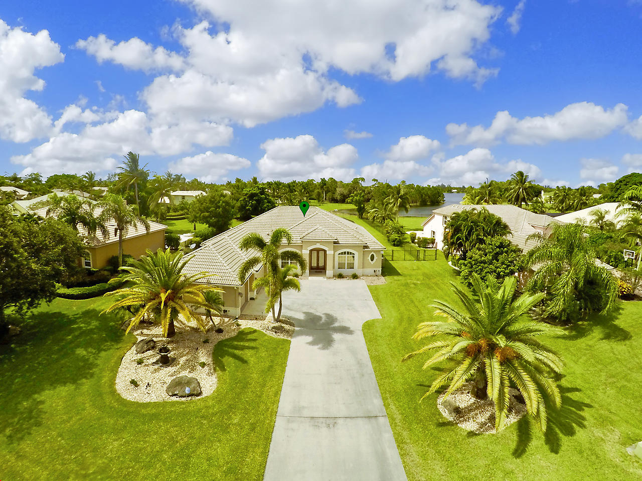 4483 Hunting Trail Lake Worth, FL 33467 small photo 1