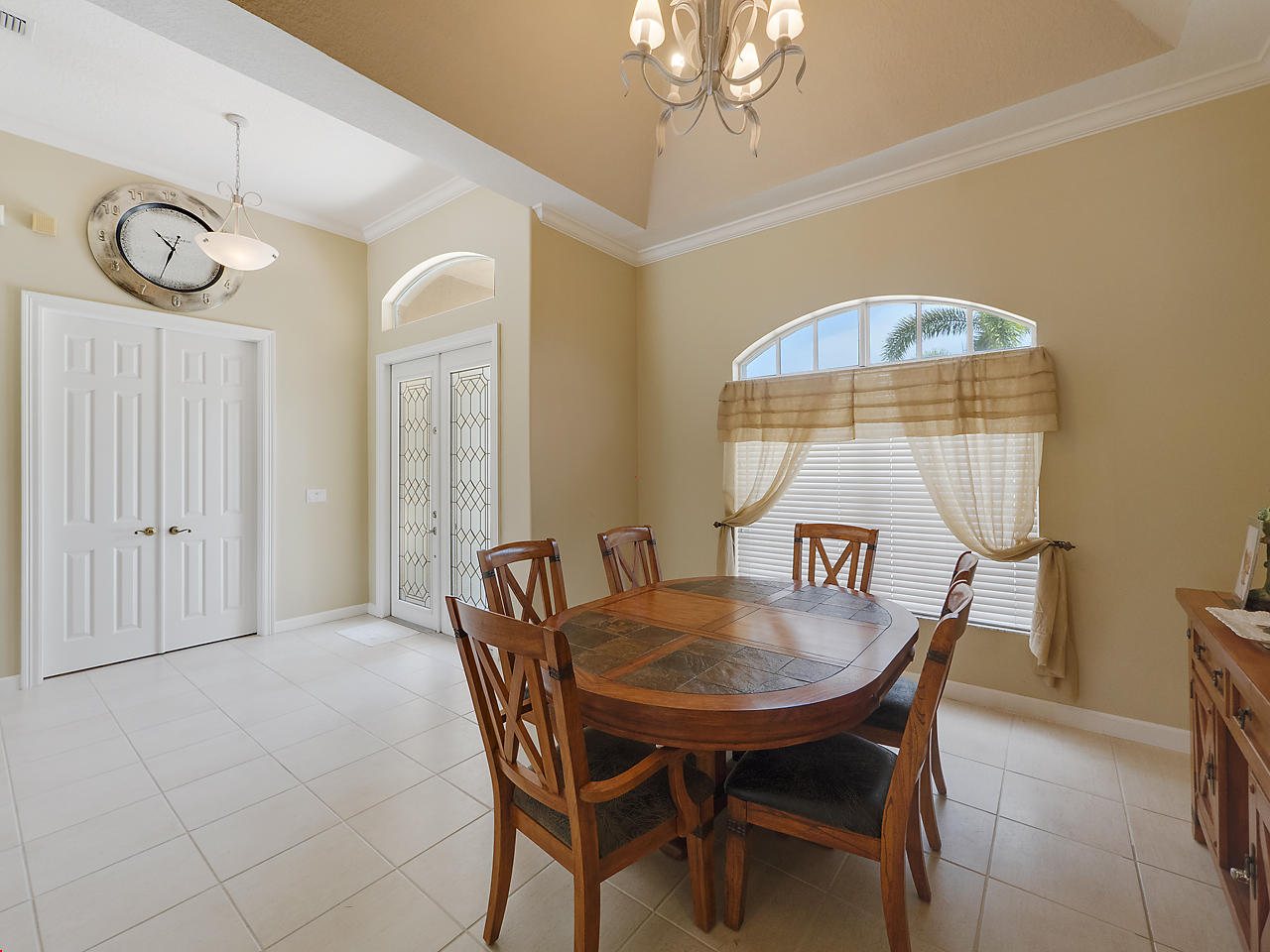 4483 Hunting Trail Lake Worth, FL 33467 small photo 12