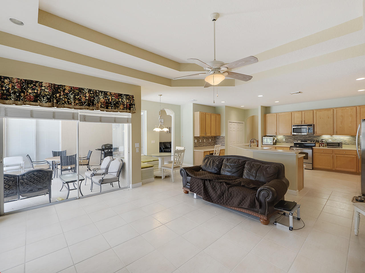 4483 Hunting Trail Lake Worth, FL 33467 small photo 17