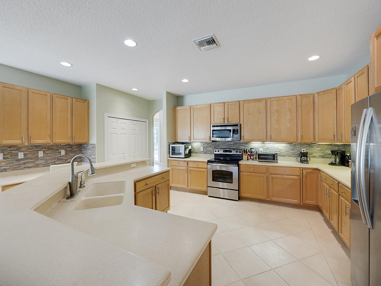 4483 Hunting Trail Lake Worth, FL 33467 small photo 15