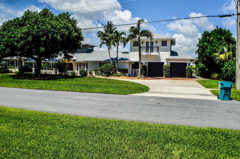 Home for sale in LAKE EDEN SUB 2 Boynton Beach Florida