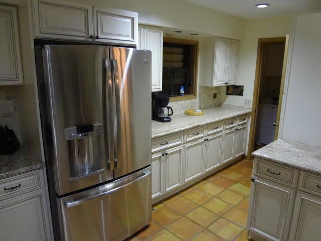 5110 Burning Tree Circle, Stuart, Florida 34997, 3 Bedrooms Bedrooms, ,3.1 BathroomsBathrooms,A,Single family,Burning Tree,RX-10446414