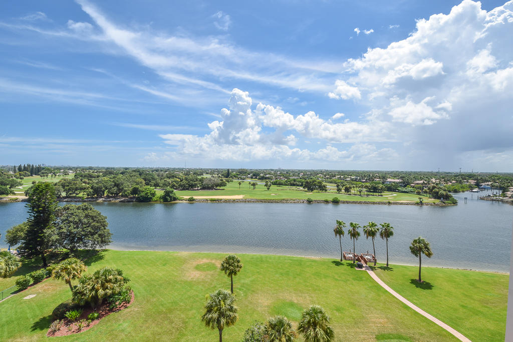 Home for sale in Governors Pointe North Palm Beach Florida