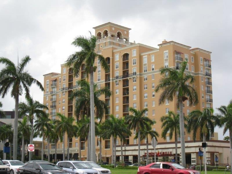651 Okeechobee Boulevard 510 West Palm Beach, FL 33401