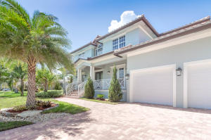Coral Key Villas